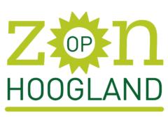 Zon op Hoogland